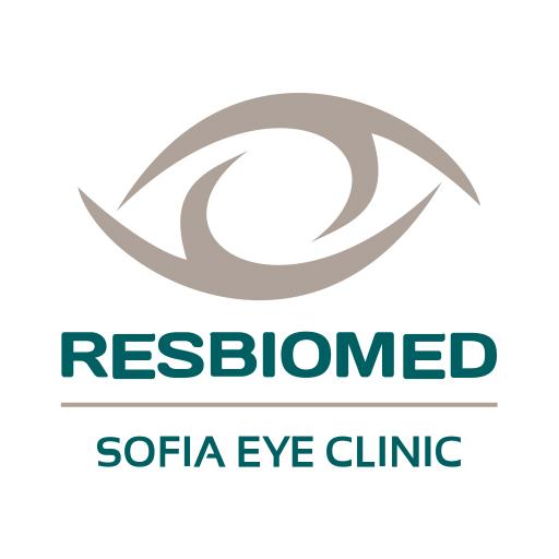 Ochna Klinika Resbiomed Sofiya